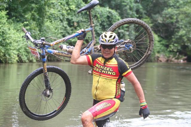 Endurance Mountain Biking Wenzel Coaching