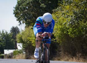 joe holcomb time trialing 2013 photo kenji sugahara Learn to Time Trial Clinic