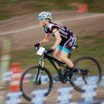 Cycling Coach Rhonda Morin Get Faster Wenzel Coaching
