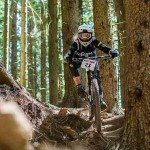 cycling-skills-coach-elaine-bothe-rides-the-roots-at-2015-sturdy-dirty-Stage-4