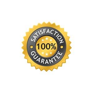 Wenzel-Coaching-Satisfaction-Guarantee