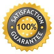 Wenzel-Coaching-Satisfaction-Guarantee-175x175
