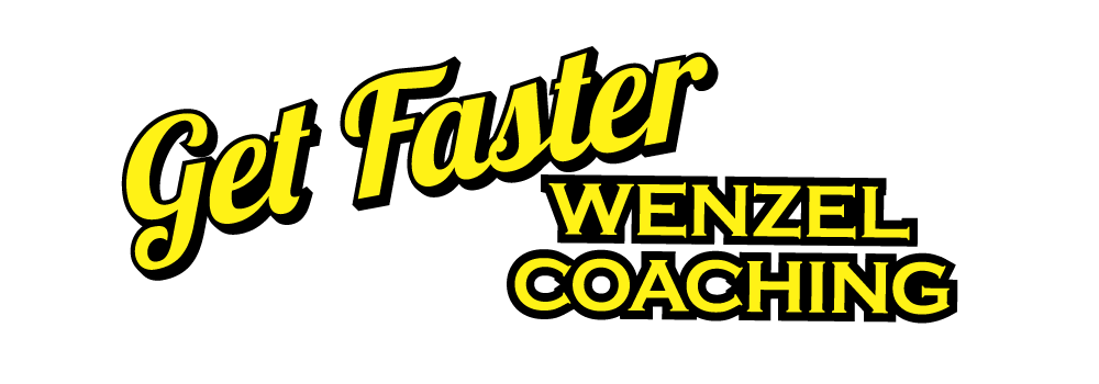 Wenzel Coaching logo