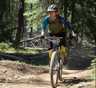 athlete-al-ebothe-oregon-enduro-1a-2014