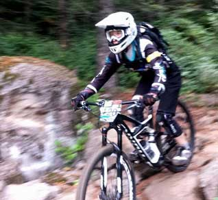 athlete-al-ebothe-oregon-enduro-action-2014