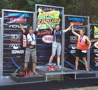 athlete-al-ebothe-oregon-enduro-overall-2014