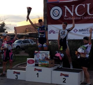 athlete-io-iossola-sundevil-crit-2014