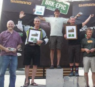 athlete-Jeff-Frost-breckepic-podium2012