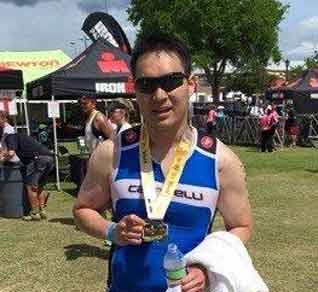 athlete-jp-ykosai-ironman-70.3-florida-2015