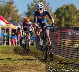 athlete-kw-baorton-CCCX3-2013