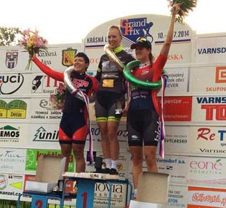 athlete-kw-bwalle-tour-feminin-czech-stage-2-2014