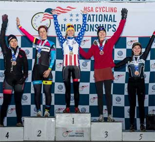 athlete-kw-jcutler-cyclocross-nats-2015