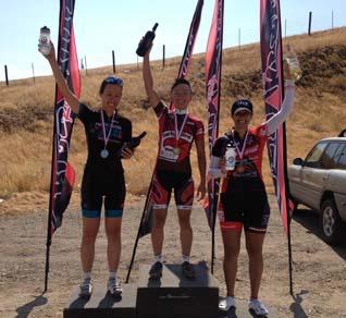 athlete-kw-slee-hurricane-hillclimb-2013