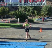 athlete-nielsen-paige-triathlon-2012-preview-218x201