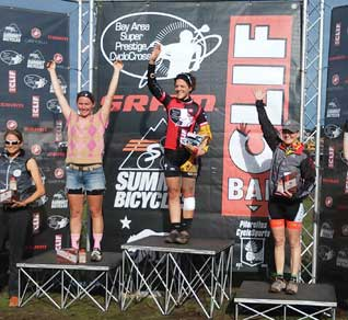 athlete-pph-rwolski-bay-area-super-prestige-cx-2014