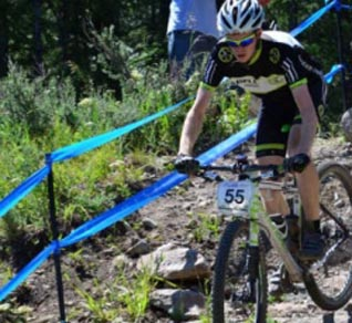 athlete-rk-drummond-mtbnats-2012