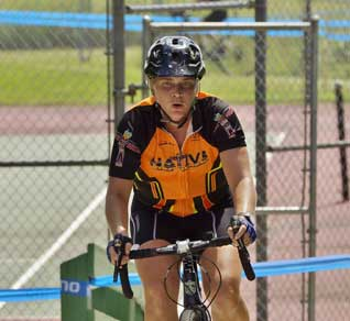 athlete-sa-rlaborde-firstcx-dade2-2014