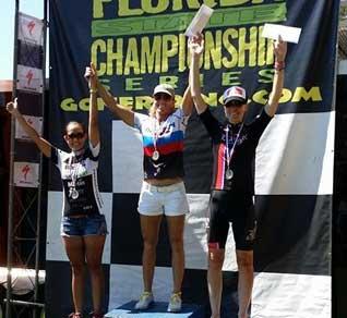athlete-sa-sallen-fl-state-championships-mtb2-2014