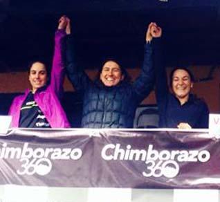 athlete-sb-aortonez-chimborazo-2014