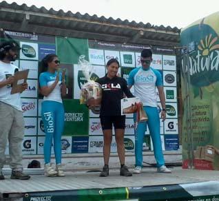 athlete-sb-aortonez-montana-2014
