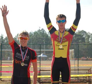 athlete-th-hmiller-nc-state-cx-2013
