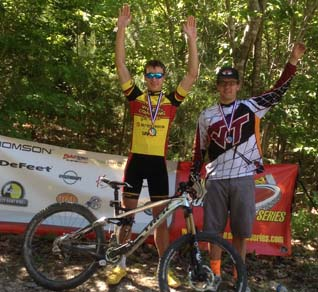 athlete-th-hmiller-uwharrie-super-d-2014