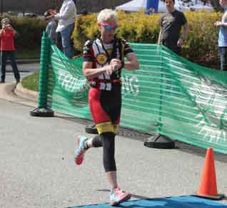 athlete-th-s-helm-murtagh-grandover-parkway-duathlon-2015