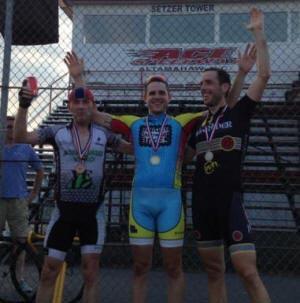 athlete-th-sethray-speedway-2012
