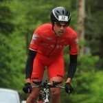 Cycling Coach Andrew Coe Time Trial Get Faster Wenzel Coaching