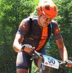 Cycling Coach Andrew Coe Mountain Bike Get Faster Wenzel Coaching