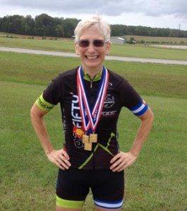 semi-custom-medalist