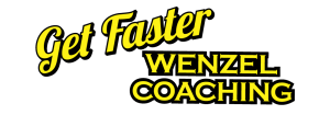 wenzel_coaching_get_faster-logo