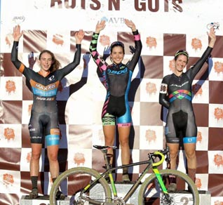 athlete-kw-jcutler-cyclocross-ruts-n-guts-2nd-2015
