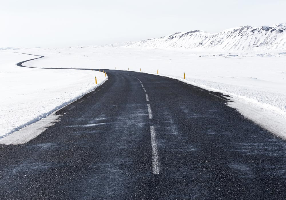 new-year-resolution-snow-lined-road