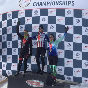 athlete-al-emaaranen-fat-bike-pro-championship-women-2016