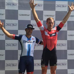 athlete-pph-mniiro-matrix-challenge-crit-2nd-2016