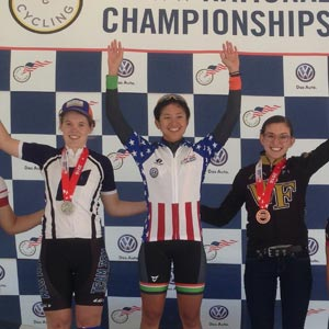 athlete-kw-chonsinger-collegiate-nats-tt-2016
