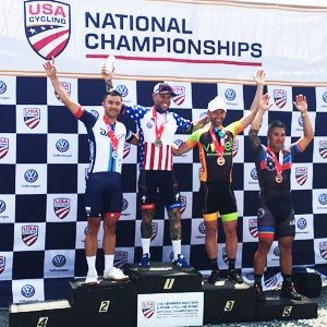 athlete-pph-mniiro-masters-nats-crit-2nd-2016