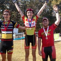 athlete-th-nmullins-clemmons-cx-2016