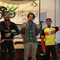 athlete-ac-acoe-obra-cx-championships-3rd-2016