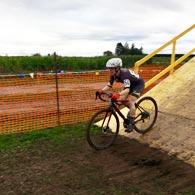 athlete-eb-kmathers-obra-cx-champ-2016