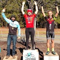 athlete-th-nmullins-nccx-southern-pines-2016