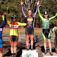 athlete-th-vroth-3rd-nccx-southern-pines-2016