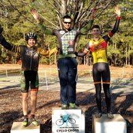 athlete-th-wdavis-nccx-southern-pines-2nd-2016
