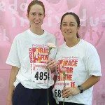 coach-landi-saifer-race-for-the-cure-2015