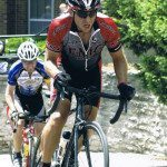 cycling-coach-ron-castia-climbs-road-get-faster-wenzel-coaching