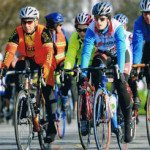 cycling-coach-ron-castia-teaches-clinic-get-faster-wenzel-coaching