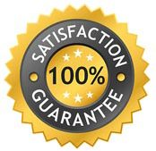 Wenzel-Coaching-Satisfaction-Guarantee