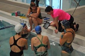 swim-stroke-analysis-clinic