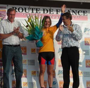 kori-podium-rdf-prologue